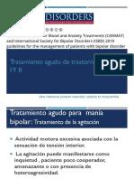 Guias CANMAT