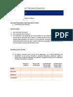 I_PE_S2_Tarea (1).pdf