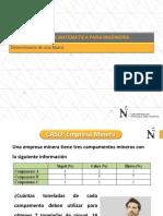 DETERMINANTES-propiedades de los determinates-desarrollo por cofactores.pptx