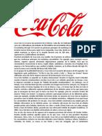Caso Coca Cola.docx