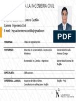 20152 Ppt-docente Introduccion a La Ingenieria Civil