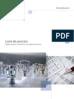 285373055-Fichas-Tecnicas-Rociadores-eur-april-2014.pdf