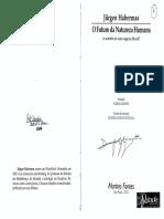 o futuro pag.pdf