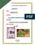 BERILIO.docx