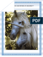 115365613-LW-Return-of-Unicorns.pdf