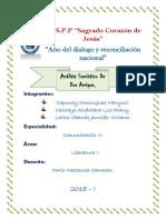 Análisis Semiótico.docx