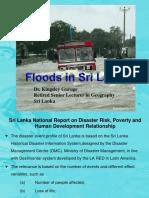Beven Rainfall Runoff Modelling 2nd Ed