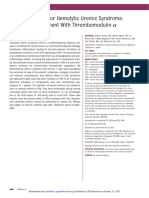 Pediatrics-2013-A Novel Strategy for Hemolytic Uremic Syndrome-Successful Treatment With Thrombomodulin -e928-33.pdf