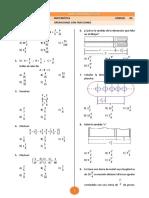 04 Operaciones Con Fracciones_Libro de Trabajo