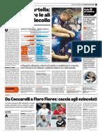 La Gazzetta Dello Sport 04-09-2018 - Serie B - Pag.2