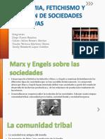 Clase Sociedades Humanas.pdf