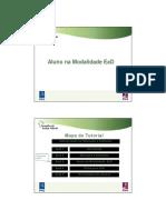 Aula03 PDF Boom