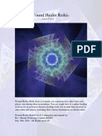 291463617-Wound-Healer-2-1.pdf