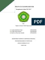 360351395 Komplementer Dalam NIC NOC