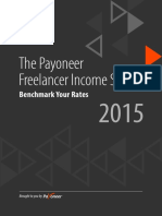 freelancer2015.pdf