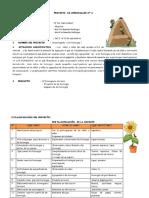 Proyectode Las Hormigas(2) Directores (3)