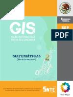 versionexamen_mat2.pdf