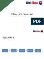 CLASE 4 Interpretarunaobraliteraria (1)