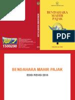 Bendahara Mahir Pajak Revisi 2016 Final Cetak.pdf
