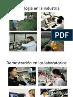 SESION-3.pdf.pdf