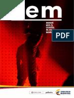 CEM FINAL-2 PAGINAS_BAJA_unidas.pdf