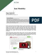 hchandraleka-12-langkah-menggunakan-mendeley.doc