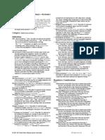 penicillinG.pdf
