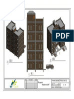 A - 6.pdf