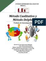 METODO DELPHI IMPRIMIR.docx