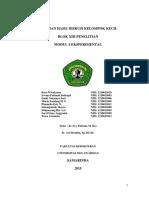 Laporan DKK B18M4 Kelompok 1.docx