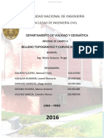 T. ESCALONADO AVANCE.docx
