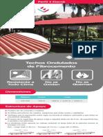 ficha-perfil-4.pdf