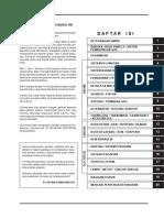 Buku Pedoman Reparasi Mega Pro New 2006.pdf