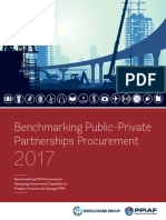 BenchmarkingPPP2017Fullreport.pdf