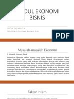 materi ekonomi bisnis kelas x.pptx