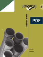 Catálogo-de-Tuberías de PVC.pdf