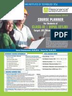 VIPUL-JB.pdf