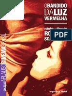 O Bandido da Luz Vermelha.pdf