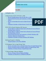 codes_standards.pdf