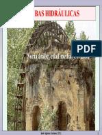 fluidos 12.pdf