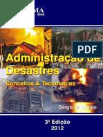 Administraçao de Desastres