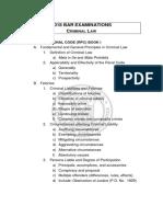 Criminal Law Syllabus 2018.pdf