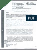 Perdonazo-propuesta .pdf