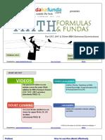 Handa Ka Funda - Math Formulas & Fundas.pdf