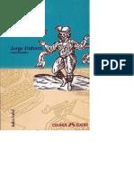 Historia Del Actor 1 PDF