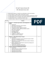 308 Information System Audit.pdf