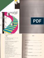 Cartas a Un Joven Ingeniero.pdf