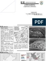285995346-UNIDAD-VECINAL-3-CONDOMINIO-PALOMINO.pdf