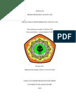 334381892-Makalah-Cad-Dan-Cam.docx