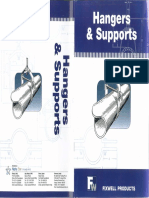 13502014035056FIXWELL - Pipe Support Clamps.pdf